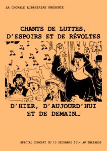 Couv_Livret_Chorale_2014
