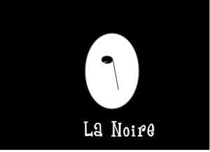 LOGO-laNoire